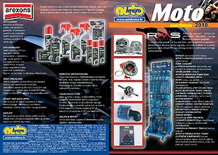 Moto asortiman 1