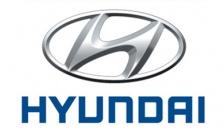 Ovlašteni Hyundai servis