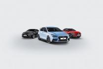 Hyundai novosti za 2018. godinu