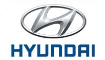 Ovlašteni Hyundai partneri